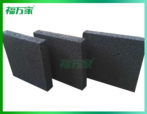 纤维水泥砖还是福万家好,纤维水泥砖放心好产品,纤维水泥砖哪家实惠,供您千挑万选的纤维水泥砖,纤维水泥砖受欢迎