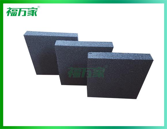 发泡水泥板,发泡水泥板哪家品质好,发泡水泥板的生产商,专业生产高品质发泡水泥板,福万家的高品质发泡水泥板,