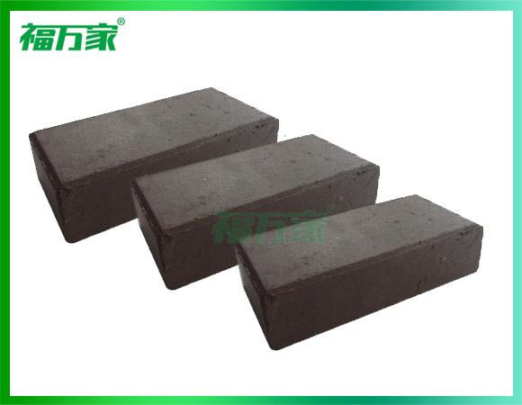 纤维水泥砖,纤维水泥砖优质生产厂家,纤维水泥砖哪家好,纤维水泥砖选福万家,专业生产纤维水泥砖,纤维水泥砖品质有保证,