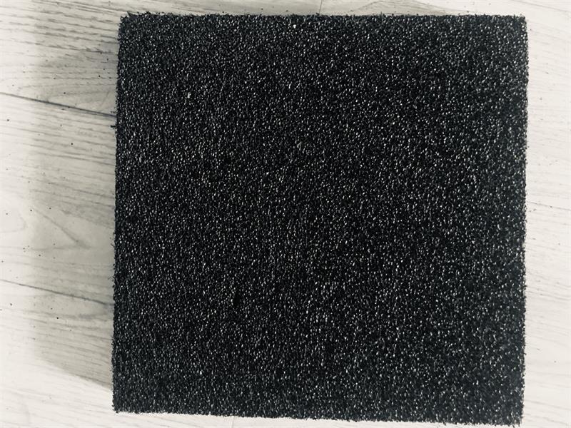 非烧结发泡陶瓷保温板的价格,非烧结发泡陶瓷保温板工艺流程,非烧结发泡陶瓷保温板主要生产原料,非烧结发泡陶瓷保温板