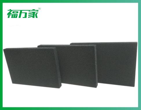 石墨改性水泥基保温板的主要原材料,石墨改性水泥基保温板工艺原理,石墨改性水泥基保温板制作流程,石墨改性水泥基保温板性能特点