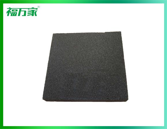 盐城福万家保温板有限公司官网,复合发泡水泥板、福万家复合发泡水泥板优质厂家,复合发泡水泥板的生产原料,性能优质的复合发泡水泥板